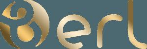 logo berl cosmetic net